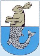 Godło Prochowic