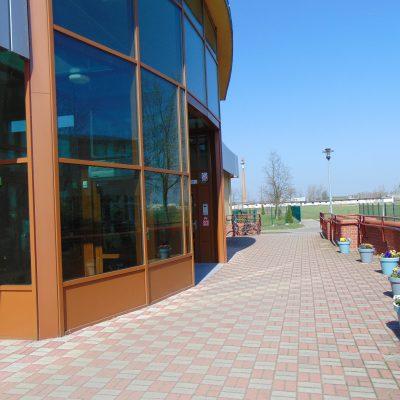 Przedszkole Miejskie w Prochowicach