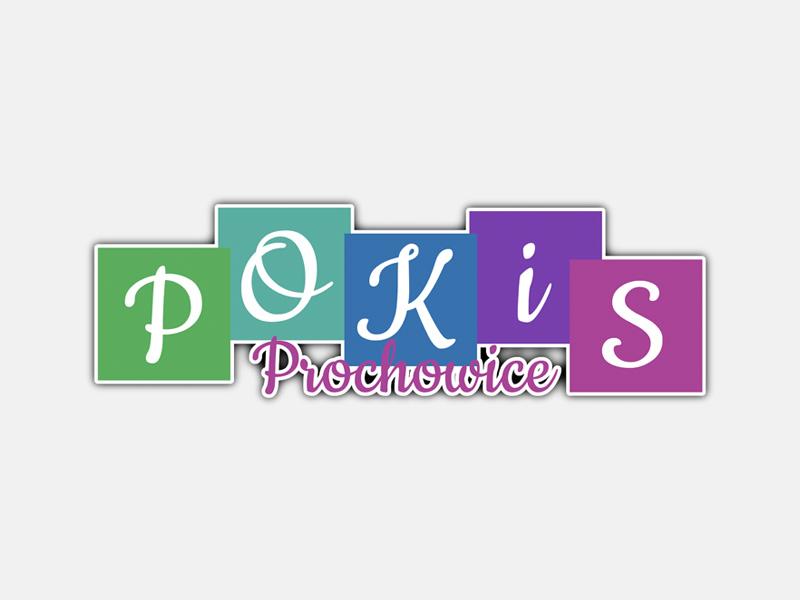 POKIS Prochowice - logo