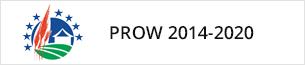 Zobacz realizacje w ramach Programu Rozwoju Obszarów Wiejskich na lata 2014 – 2020