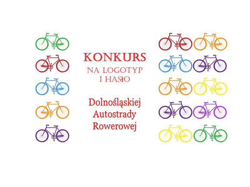 Logo Konkurs