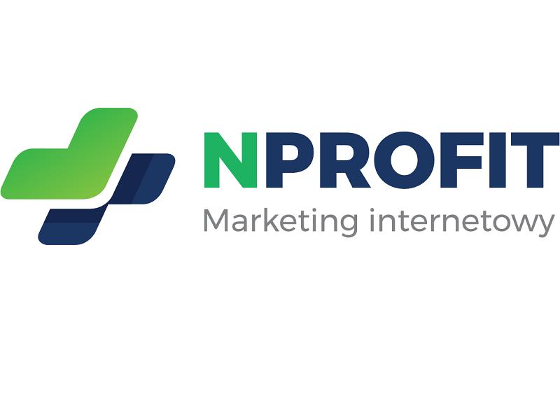 Logo NPPRPFIT
