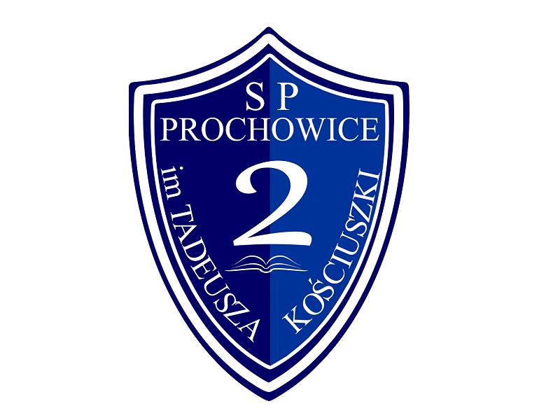 Logo SP2
