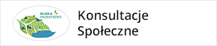 Przejdź do: Konsultacje społeczne