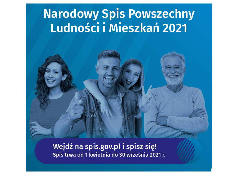 NSP2021 - Logo