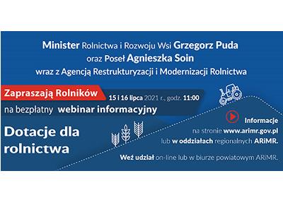 webinar - logo