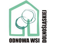 ODW -logo