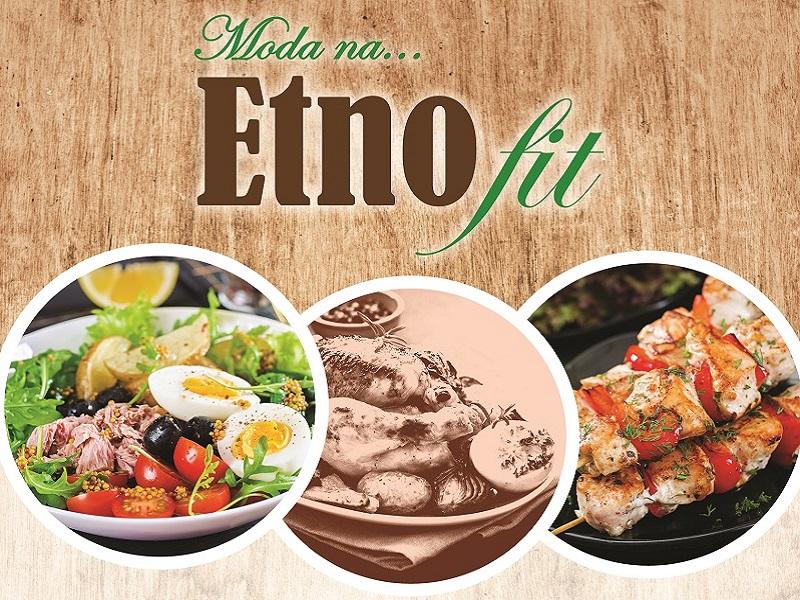 etnofit-logo