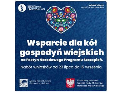 szczepimy_wgw - logo